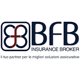 LOGO BFB INSURANCE BROKER_ALT_2_mini