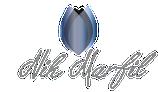 logo-nik-marfil-158x92